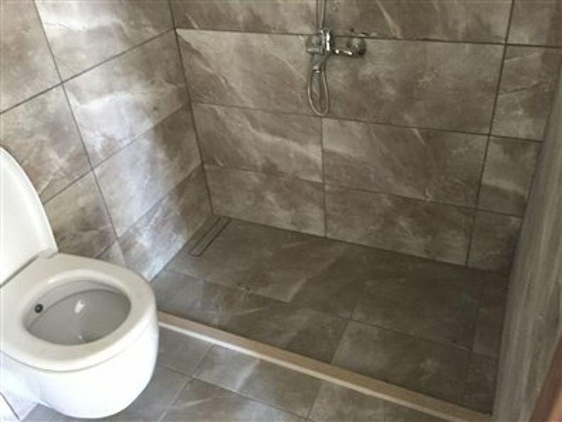 Adana Sarıçam Bankadan Satılık 86 m2 Daire