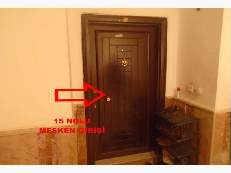 Antalya Döşemealtı Sahibinden Satılık 98 m2 Daire