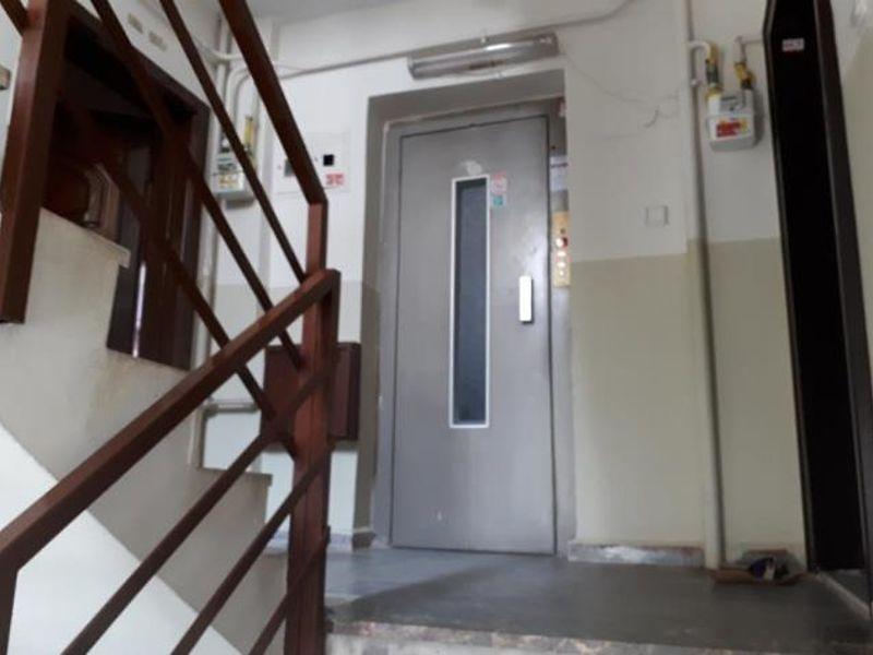 Kocaeli Derince Sahibinden Satılık 93 m2 Daire