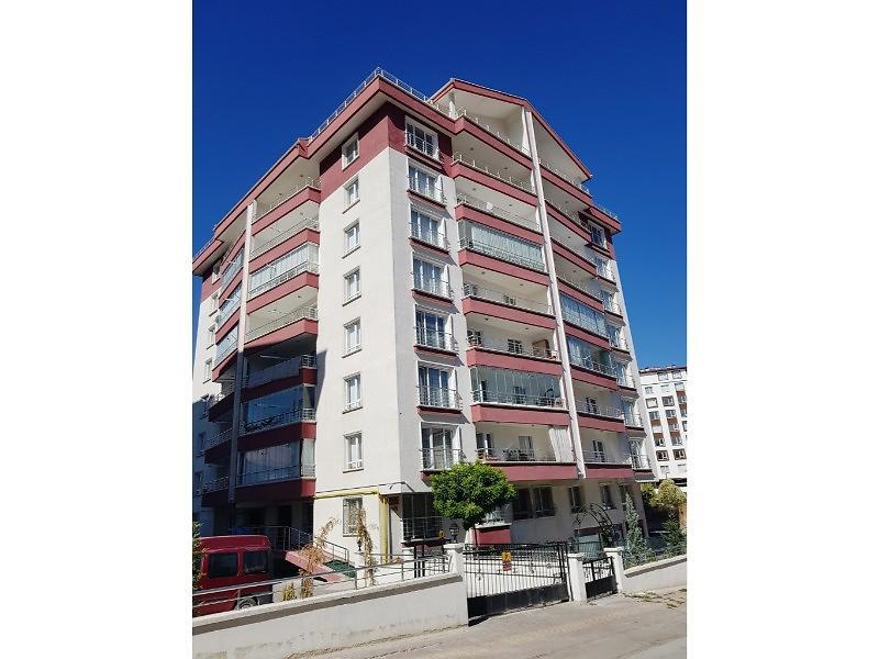 Ankara Altındağ Şirketten Satılık 400 m2 Dükkan