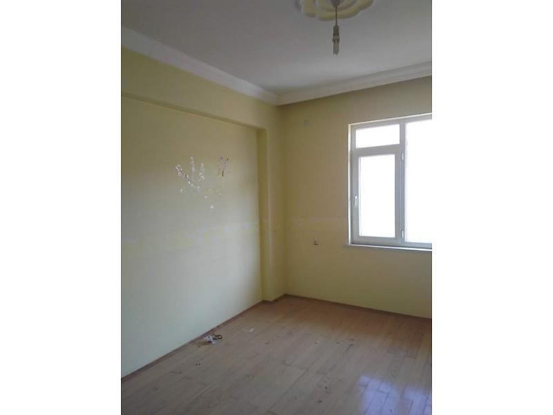 Antalya Korkuteli Bankadan Satılık 81 m2 Daire