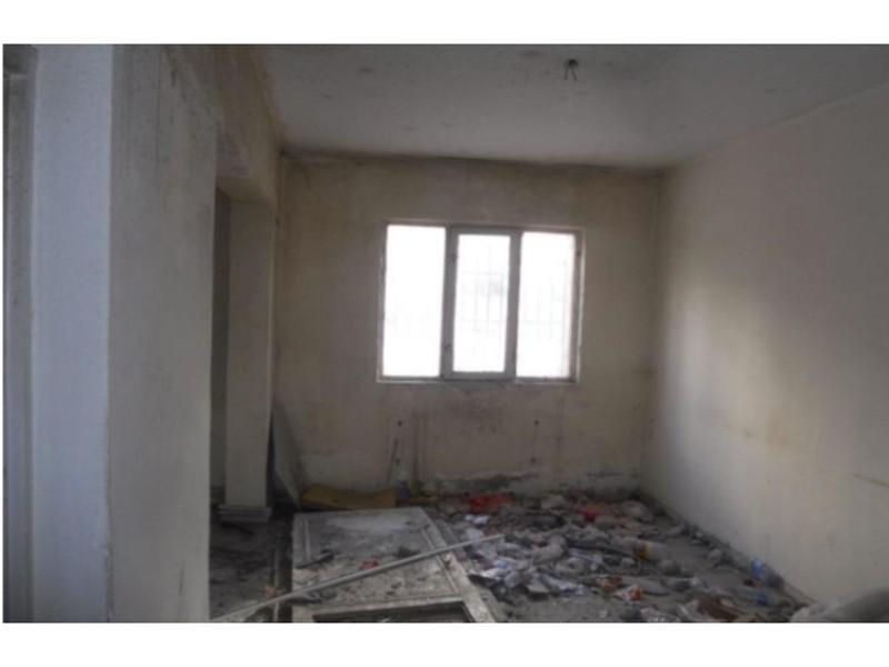 Ankara Sincan Bankadan Satılık 60 m2 Daire