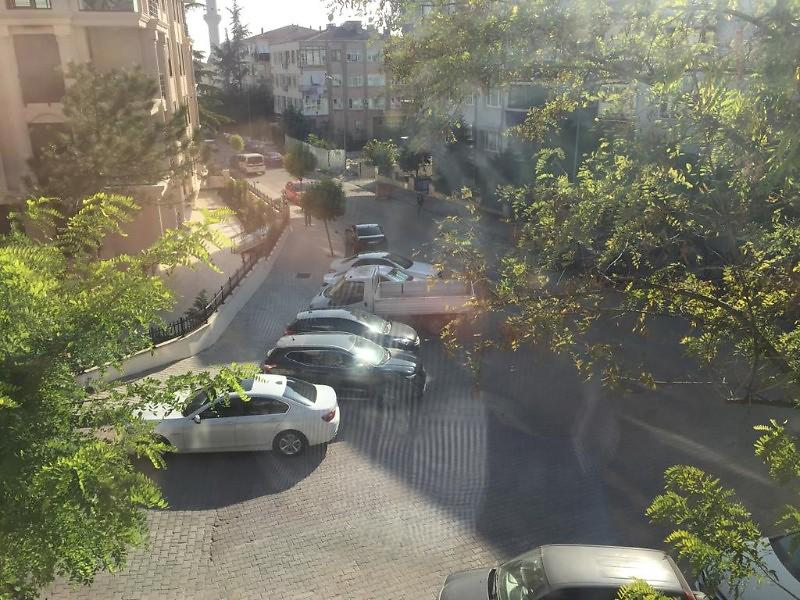 İstanbul Bahçelievler Sahibinden Satılık 120 m2 Daire