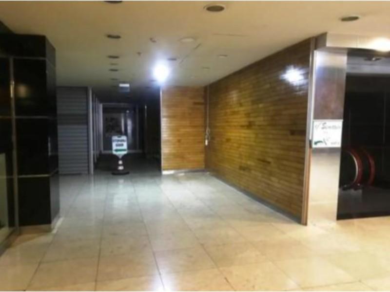 İstanbul Sancaktepe Bankadan Satılık 31 m2 Dükkan