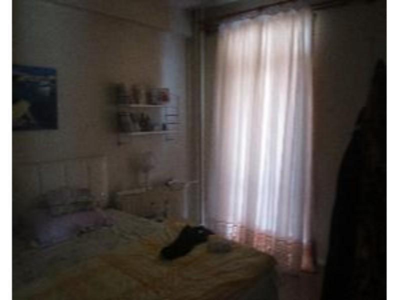 Ankara Çankaya Vakıftan Satılık 116 m2 Daire