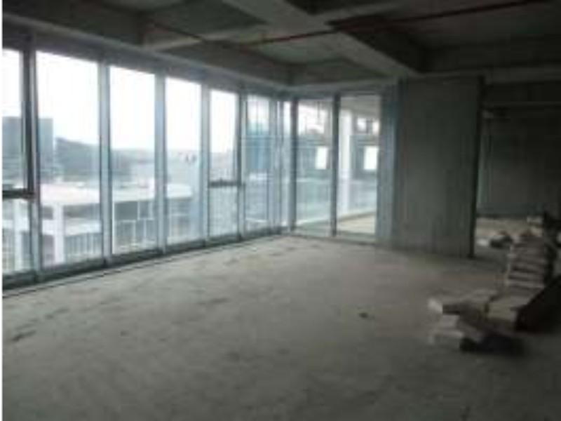İstanbul Sarıyer Şirketten Satılık 320 m2 Ofis