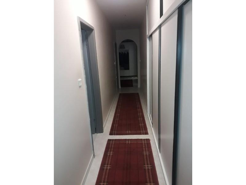 Ankara Çankaya Sahibinden Satılık 175 m2 Daire