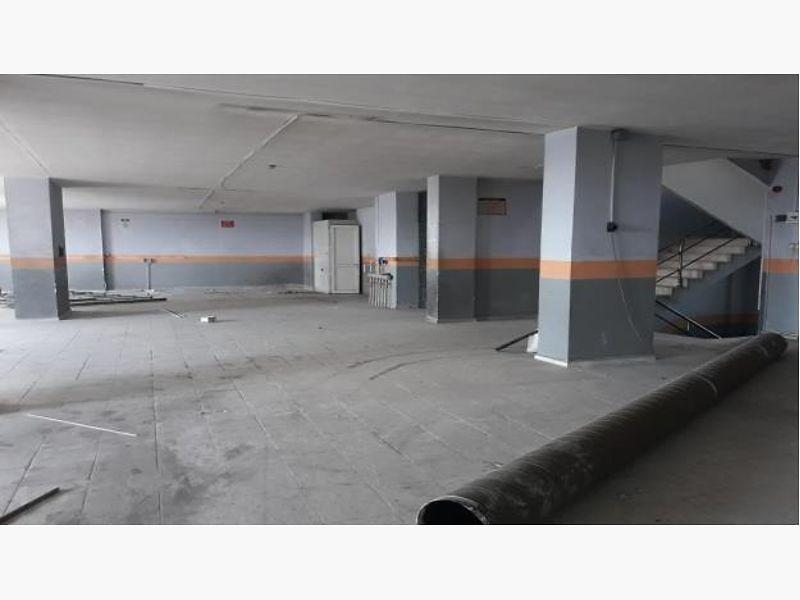 Adana Seyhan Şirketten Satılık 827 m2 Fabrika