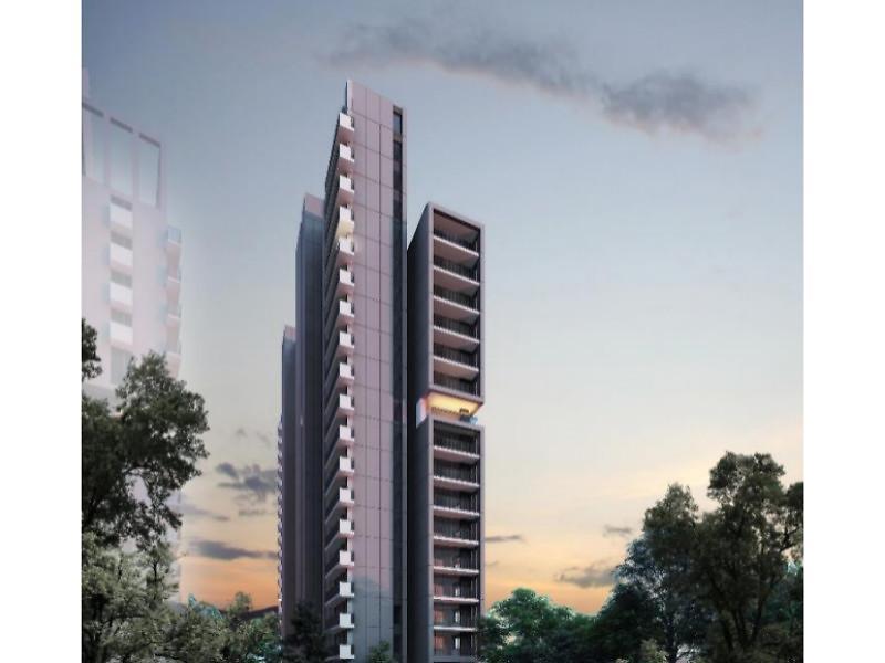 İstanbul Gaziosmanpaşa İnşaat Firmasından Satılık 105 m2 Daire