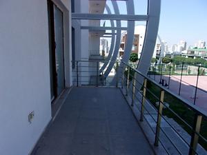 Ankara Çankaya Beytepe Mahallesinde 4+1 210 m2 Daire