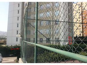 İstanbul Kartal Uprise Elite Sitesinde 1+1 Daire