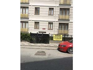 İstanbul Maltepe Girne Mahallesinde 91 m2 3+1 Daire