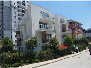 İstanbul Tuzla Aydınlı Mahallesinde 2+1 120 m2 Daire