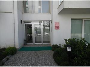 İstanbul Tuzla Aydınlı Mahallesinde 2+1 95 m2 Daire