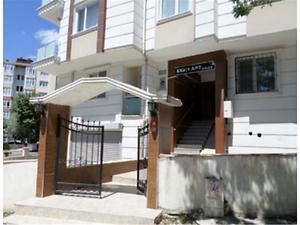 İstanbul Beylikdüzü Gürpınar Mahallesinde 3+1 Daire