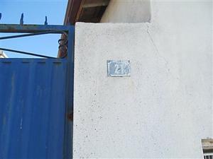 Çorum Alaca Günhan Mahallesi'nde Bina 6+2