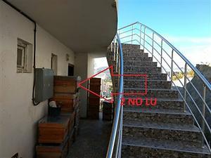 Çanakkale Gökçeada Kuzulimanı Mahallesinde 1+1 55 m2 Daire