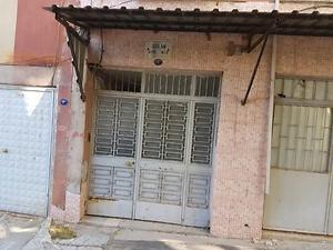İzmir Konak Yavuz Selim Mahallesinde 156 m2 Dükkan