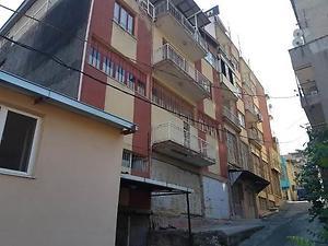 İzmir Konak Yavuz Selim Mahallesinde 2+1 Daire