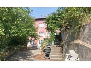 Zonguldak Merkez Çaydamar Mahallesinde 138 m2 2+1 Daire