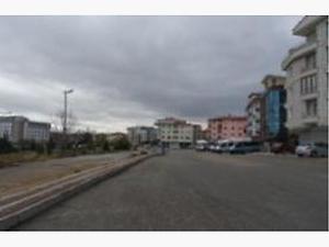 Ankara Etimesgut Elvan Mahallesinde 2 Adet Depolu Dükkan