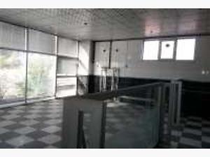 Yozgat Sorgun Cihanşarlı Köyünde Fabrika ve İdari Binası
