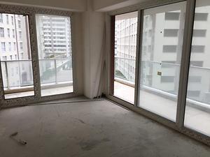 İstanbul Esenyurt Dumankaya Vadi Evlerinde 4. Kat 141 m2 Daire