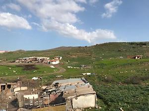 İzmir Çiğli Harmandalı Gazi Mustafa Atatürk Mahallesinde 6.171 m2 Arsa