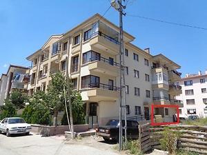 Ankara Mamak Türközü Mahallesinde 79m2 Daire