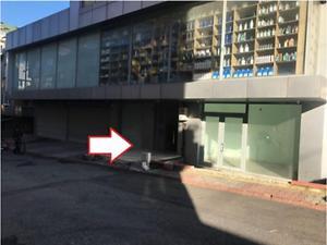 İstanbul Sancaktepe Meclis Mahallesinde 92 m2 2+1 Daire