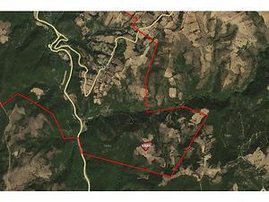 Çanakkale Biga Yeşilköy Mahallesinde 12 Dönüm Tarla