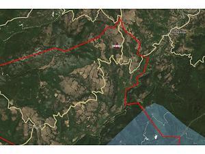 Çanakkale Biga Sarnıç Mahallesinde 10 Dönüm Tarla