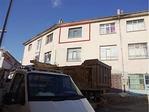 Ankara Güdül Yukarı Mahallesinde 35 m2 Dükkan