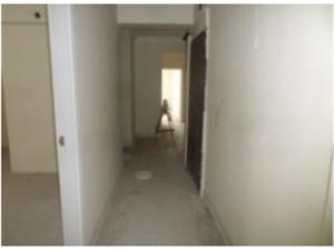Ankara Keçiören Şehit Kubilay Mahallesinde Natamam 165 m2 Daire