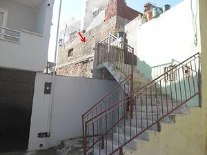 Aydın Söke Kemalpaşa Mahallesinde 68 m2 Kargir Ev