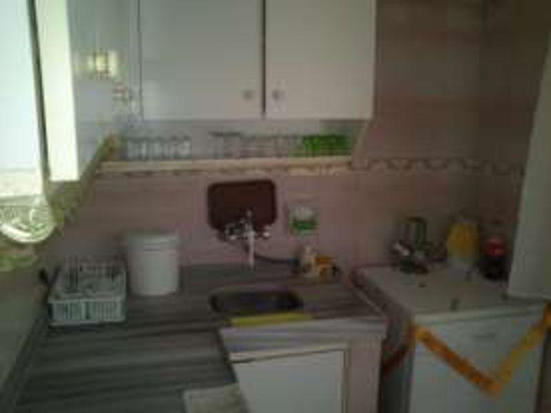 Çanakkale Lapseki Cumhuriyet Mahallesinde Kiracılı 2+1 83 m2 Daire