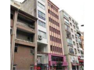 İstanbul Silivri Pirimehmetpaşa Mahallesinde 13 m2 Ofis