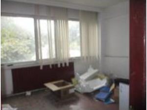 Ankara Altındağ Anafartalar Mahallesinde 27 m2 Ofis