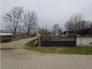 Manisa Sarıgöl Çanakçı Mahallesinde 548 m2 Arsa