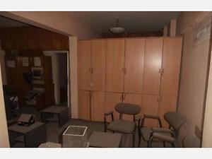Amasya Merkez Hacı İlyas Mahallesinde 33 m2 Ofis