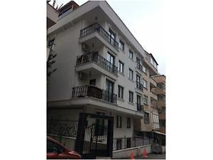 İstanbul Pendik Kaynarca Mahallesinde Dubleks Daire