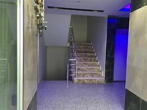 Diyarbakır Kayapınar Fırat Mahallesinde 200 m2 4+1 Daire