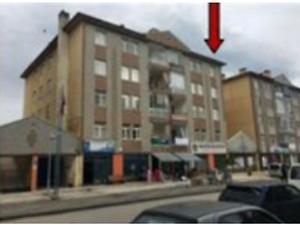 Ankara Kalecik Ahi Kemal Şenyurt Mahallesinde 94 m2 3+1 Daire