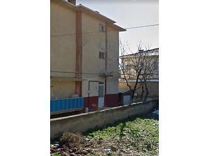 Bursa Yenişehir Yenigün Mahallesi'nde 150 m2 3+2 Daire