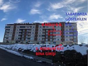Bingöl Merkez İçmeler Mahallesinde 3+1 145 m2 Daire