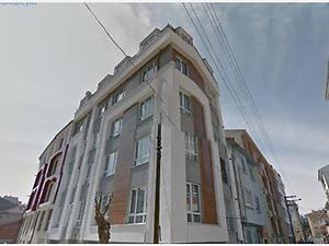 Eskişehir Tepebaşı Kumlubel Mahallesinde 115 m2 3+1 Dubleks Daire