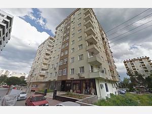 Mersin Yenişehir Akkent Mahallesinde Dükkan
