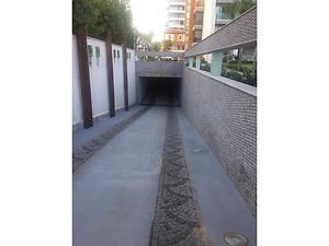 Antalya Muratpaşa Lara Caddesinde 328 m2 4+1 Daire