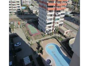 Adana Seyhan Gürselpaşa Mahallesinde 120 m2 Daire