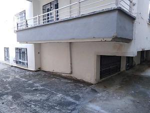Ankara Mamak Akşemsettin Mahallesinde 78 m2 2+1 Daire